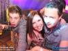 20140315dancefestivalmeer231