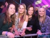 20140315dancefestivalmeer232