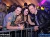 20140315dancefestivalmeer234