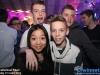 20140315dancefestivalmeer237