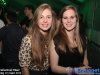 20140315dancefestivalmeer241