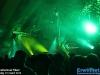 20140315dancefestivalmeer242
