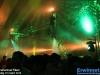 20140315dancefestivalmeer243