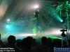 20140315dancefestivalmeer244