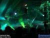 20140315dancefestivalmeer245