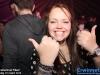20140315dancefestivalmeer248