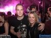 20140315dancefestivalmeer249