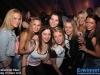 20140315dancefestivalmeer250