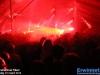20140315dancefestivalmeer256