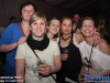 20140315dancefestivalmeer257