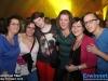20140315dancefestivalmeer259
