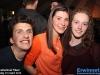 20140315dancefestivalmeer265