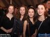 20140315dancefestivalmeer266