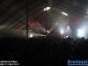 20140315dancefestivalmeer267