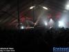 20140315dancefestivalmeer268