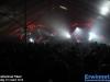 20140315dancefestivalmeer269