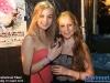 20140315dancefestivalmeer276