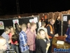 20140315dancefestivalmeer277