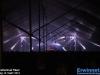 20140315dancefestivalmeer278
