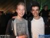 20140315dancefestivalmeer279