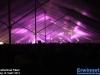 20140315dancefestivalmeer282