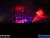 20140315dancefestivalmeer283