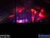 20140315dancefestivalmeer284