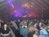 20140315dancefestivalmeer292