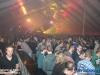 20140315dancefestivalmeer293