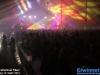 20140315dancefestivalmeer294