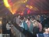 20140315dancefestivalmeer295