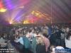 20140315dancefestivalmeer296