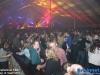 20140315dancefestivalmeer297