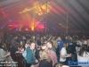 20140315dancefestivalmeer298
