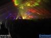 20140315dancefestivalmeer299