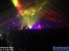 20140315dancefestivalmeer300