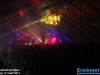 20140315dancefestivalmeer301