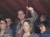 20140315dancefestivalmeer303