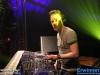 20140315dancefestivalmeer305