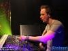 20140315dancefestivalmeer306