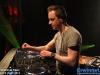 20140315dancefestivalmeer309