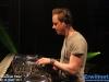 20140315dancefestivalmeer310