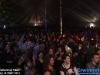 20140315dancefestivalmeer311
