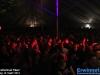 20140315dancefestivalmeer312