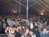 20140315dancefestivalmeer313