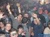 20140315dancefestivalmeer314