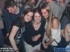 20140315dancefestivalmeer316