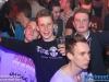 20140315dancefestivalmeer317
