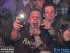 20140315dancefestivalmeer318