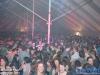 20140315dancefestivalmeer320